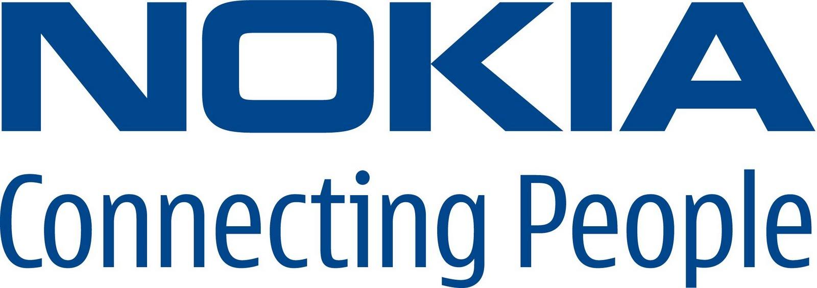 Kode Rahasia Ponsel Nokia