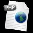 Cara membuat form upload dengan PHP