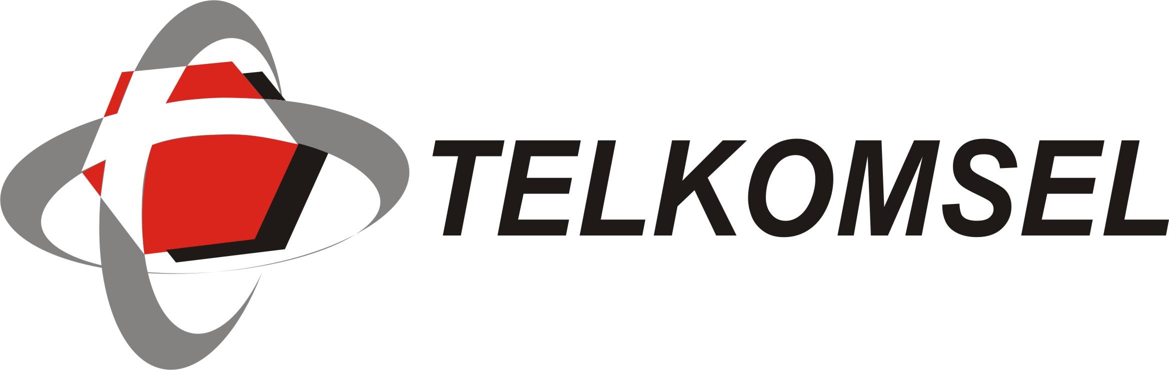 Trick Internet Telkomsel Maret 2012