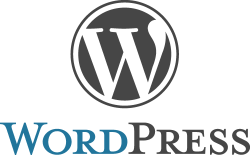 Cara mengganti Template di WordPress